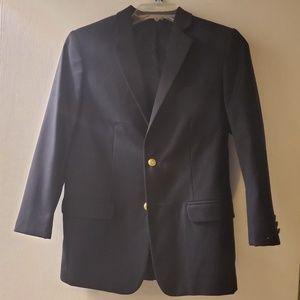 Boys size 14 jacket
